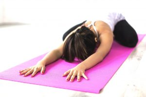 Consejos Yoga Tenerife
