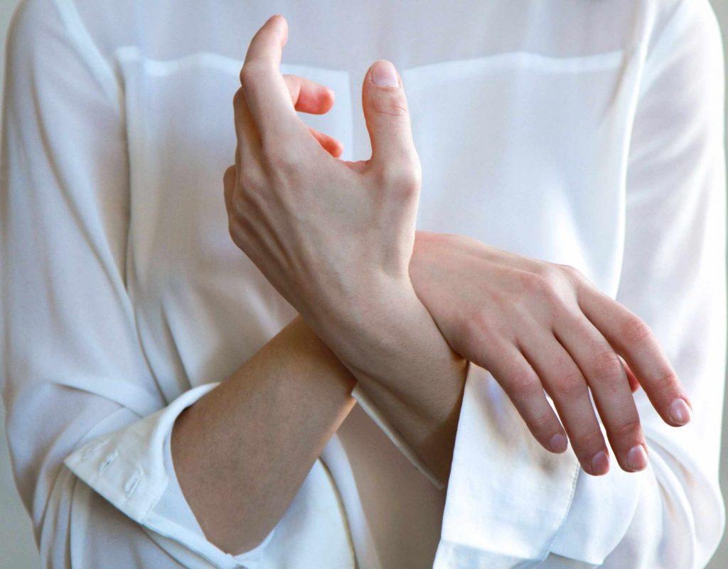 Libera tu tension escuchando tu cuerpo