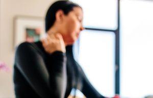 Lesiones y conciencia corporal