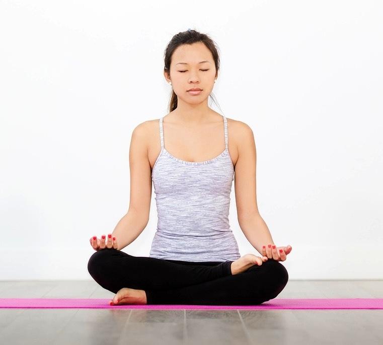 Mindfulness y Yoga Tenerife